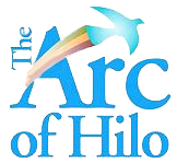 Arc of Hilo Logo